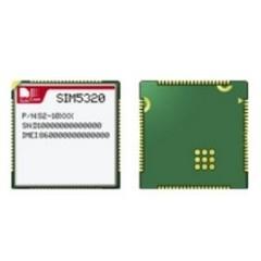 SIM5320J Image