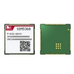 SIM5360A Image
