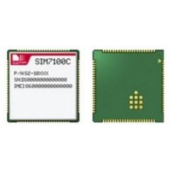 SIM7100C Image