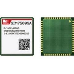 SIM7500SA Image