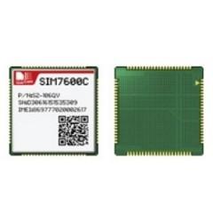 SIM7600C Image