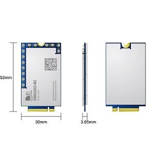 SIM8300G-M2 Image