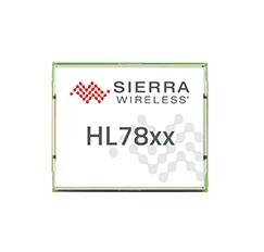 HL7800 Image