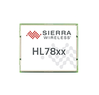 Sierra Wireless - Company Profile on everything RF