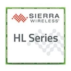 HL8518 Image