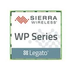 WP7504-1 Image