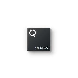 QTM527 Image