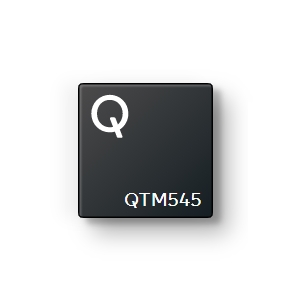 QTM545 Image