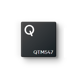 QTM547 Image
