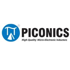 Piconics Logo