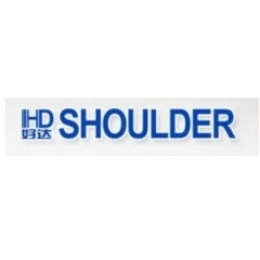 Shoulder Electronics Logo