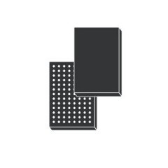 STA8058 Image