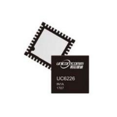 UC6226 Image