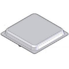 FPA19-5.5V/9506 Image