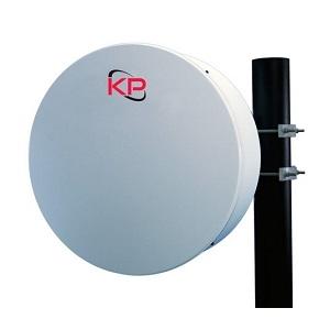 KP-11PDFX-2 Image