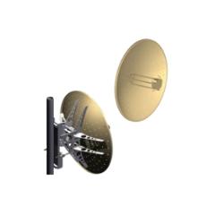 FXPR1350-2700-D Image