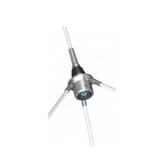GP60-500 1/4 X 0DB Image