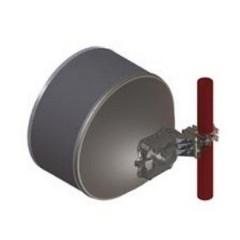 SHPX3-11W-3GR Image