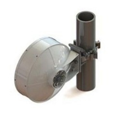 VHLPX1-80A-det Image