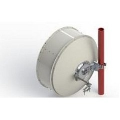 VHLPX4-11W-6WH/A Image
