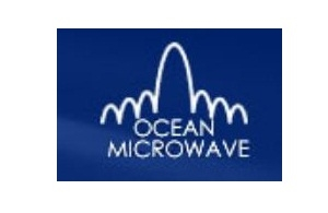 Beijing Ocean Microwave Corporation Logo