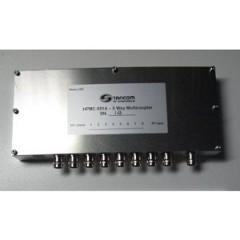 HPMC001 Image