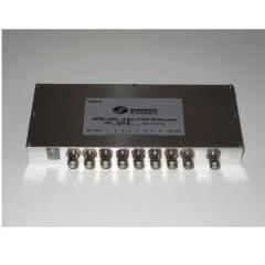 HPMC003 Image