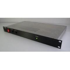 HPMC-006A Image