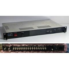 HPMC-009A Image