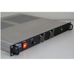 HPMC-HF116A-HI Image