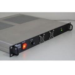 HPMC-UHF116A-HI Image