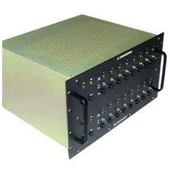 MC-8X32-VHF/UHF-50 Image