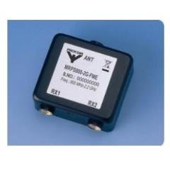 MRPS800-2G-FME Image