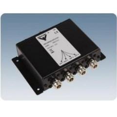 PRO-ARPS4-GPS-N-5VI-DCO Image