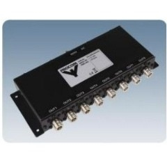 PRO-ARPS8-GPS-N-DCI Image