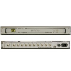 MDP-1415 Series Image