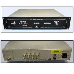 MDP-1-1113 Series Image