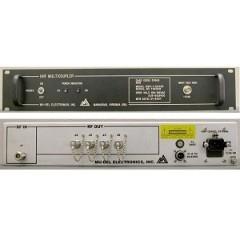 MDP-1-2240 Series Image