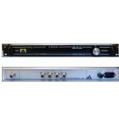 MDP-4460 Series Image