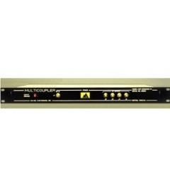 MDP-5018000E/14 Image