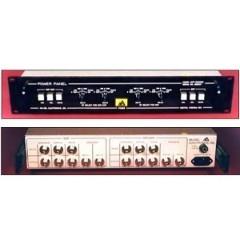 MPP-3000MC Image