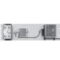 TWR4-760 Image
