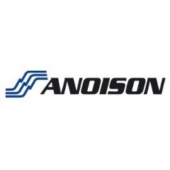 ANOISON Logo