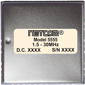 5555-3 Image