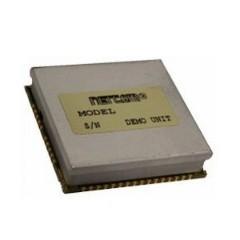 Model 5587 Image