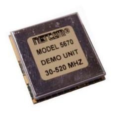 Model 5670 Image