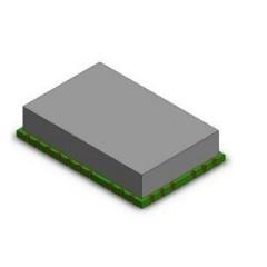 Model 5673 Image