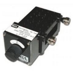 3TNF-3000/4000-N/N Image