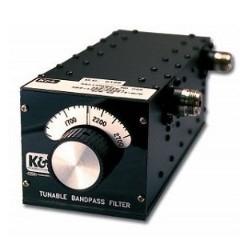 5BT-1200/2600-5-N/N Image