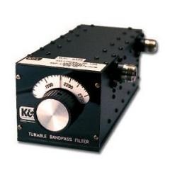 5BT-1500/3000-1-N/N Image